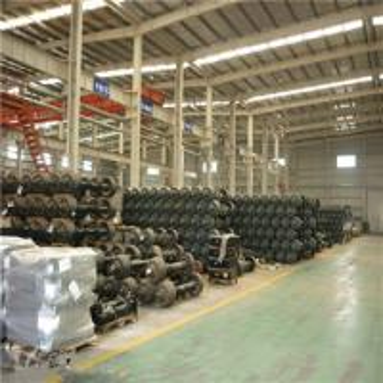 production line 04
