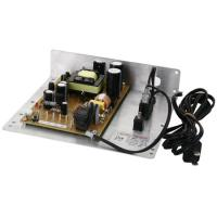 Cheap arcade switching power supply 998C for sale