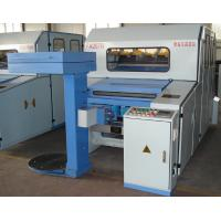 Cheap Carding Machine, Model FA207B, middle & middle high speed carding machine, best cost performance carding machine, cheap for sale
