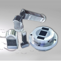 Cheap Medical Aviation MISUMI Press Die Components for sale