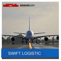 Buy cheap amazon logistics shipping from china to Germany , amazon delivery logistics from wholesalers