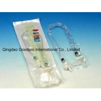 Cheap Closed Suction Catheter for sale