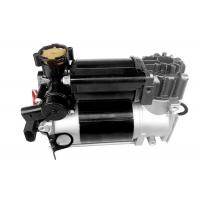 Buy cheap Auto parts Air Suspension W164 W220 W221 W211 air compressor pump 2203200104 1643201204 2213201604 2513202004 from wholesalers
