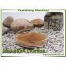 Buy cheap Sodium naphthalene formaldehyde/ superplasticizer concrete from wholesalers