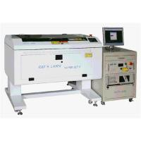 sub surface laser engraving machine
