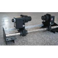 Cheap Roll Paper Machine for Wide Format Printer for sale