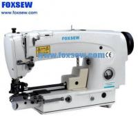 Cheap Lockstitch Hemming On Trouser Bottoms And Sleeves Machine FX63900 for sale
