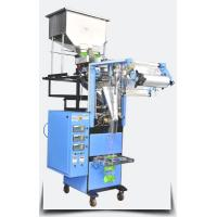 Cheap sauce filling machine for sale