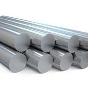Cheap Smooth Surface 5052 Aluminum Bar Stock , Aluminium Alloy Bar 0-6m Length for sale