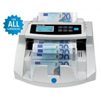 Cheap LCD Display currency counter ST-2250 for sale
