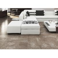 Cheap 100% Virgin PVC Rigid Core Luxury Vinyl Tile Plank Flooring Easy To Install And Clean for sale