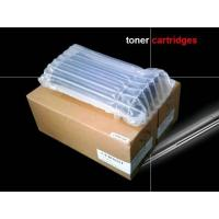 Cheap Samsung 3560 Toner Cartridge for sale