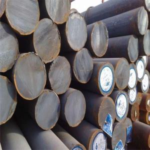 Cheap SCM440 4140 1.7225 Oil Hardening Alloy Hardened Tool Steel Bars For Mechanical for sale
