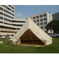 Cheap bell tent tipi tent for sale