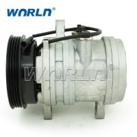 Buy cheap Vehicle AC Compressor for SANTRO XING AMICA Atos Atos Prime 9770102000 from wholesalers