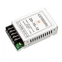 15-12/24 LED Indoor Switch Power