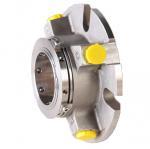Cheap Single Balanced Cartridge Mechanical Seal John Crane 5615 5610 5611 5625 Replacement for sale