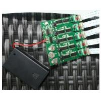 Cheap Decryption Card/ Decoder for Epson 7880/ 9880/ 7450/ 9450/ 4880/ 4450 for sale