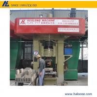 Cheap Labor Saving Servomotor Driving Metal Hot Cold Forging Press Machine for sale