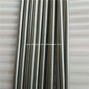 Cheap Grade 5 Titanium round bars ,Gr5 ti6al4v Titanium rods, 6mm dia*1000mm length,100pcs whole for sale
