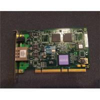 Buy cheap Siemens 6ES7953-8LM20-0AA0 Meet Your Needs And Buget from wholesalers