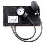 Cheap Aneroid Sphygmomanometer for sale