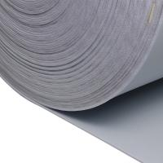 Cheap 6 Lb Extruded Low Density Polyethylene Foam Cutting Roll Shockproof Eco - Friendly for sale