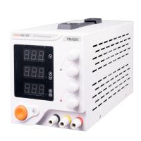 Cheap Adjustable 30V 5A 10mV 10mA DC Power Supply 2000m Altitude for sale