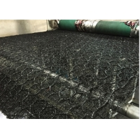 Cheap Reinforced 100 X 120mm 5.0mm Dia Mike Mat for sale