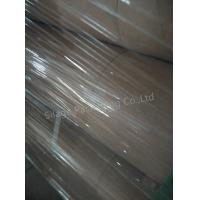 Cheap Manual Use LLDPE Product Wrap Clear Stretch Film for sale