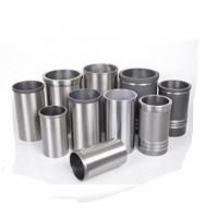 Cheap Engine Parts 2L Cylinder Liners And Sleeves for TOYOTA OEM NO 11462 54070 for sale
