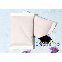 Buy cheap Warm Body Disposable Hands Heat Pads Hot All Days with Rectangle Shape from wholesalers