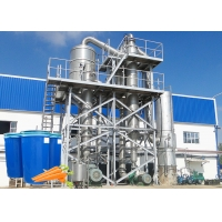 Cheap 440V Industrial SUS 304 20T/H Carrot Processing Equipment for sale