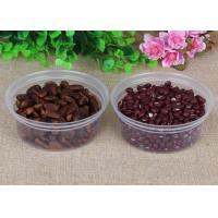 Cheap Good Sealing PP Products Canister Packaging Moisture - Proof Eco - Friendly With EOE for sale
