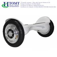 2 Wheel Hoverboard Self Balancing Scooter Electric Standing Scooter Hover Board