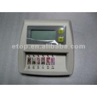 Buy cheap Et-cd3001 Professional Mini Multi Currency Detector Wholesale Retail from wholesalers