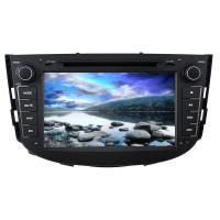 Part Of Automobile Images together with S Double Din Car Stereo as well S 2 Din Gps also More clip in addition S Cng Conversion Kits For Automobiles. on what is the best gps system for automobiles