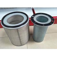 Cheap Truck Air  Automotive Air Filter 4M9334 9S9972 For  for sale
