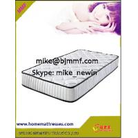 Images Of Foam Mattress Manufacturer Foam Mattress Manufacturer Photos