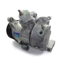 Cheap Auto AC Compressor 7SB16C / 7SBU16H for GS S160 IS SportCross XE10 88310-3A300 for sale