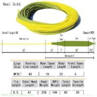 ab fly fishing guide service