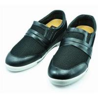 Cheap JGL-A889 Casual Leather Shoes for sale