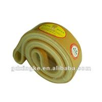 Buy cheap 600'C PBO&kevlar sseamless conveyor belt from wholesalers