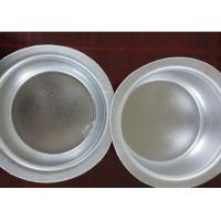"""Cheap Pizza Trays 3003 Aluminum Disc Anti Rust 0.012"""" - 0.25"""" Thick Diameter 19.5 Inch for sale"""