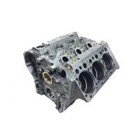 Cheap A5410102005 Auto Engine Block For Mercedes Benz Truck OEM No A5410102105 A5410102305 for sale