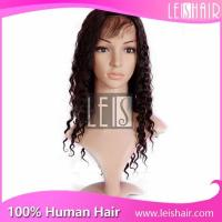 Quality Full Lace Wig Beauty Buy From 1790 Full Lace Wig