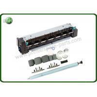 Cheap HP 5100 Series Fuser Assembly Kit With Fully Tested HP Fuser Kit for sale