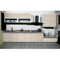 Cheap Wooden UV MDF for Kitchen (ZH-3937) for sale