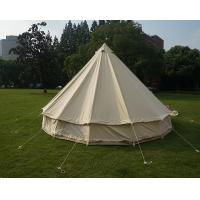 Cheap heavy duty canvas tent for sale