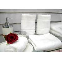 Cheap Hand Towel/One-off Towel/Bath Robe (GT-20120917003) for sale